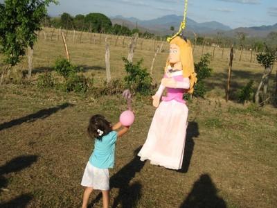 Honduras- March 2010 058