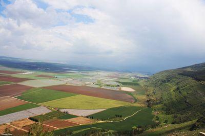 valley_of_megiddo-other[1]